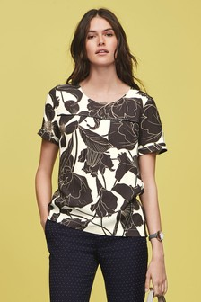 47a1864006e Petite Tops | Petite T Shirts, Shirts & Tunics | Next AU