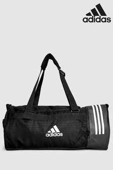 30961d70bed3 Adidas Bags   Backpacks