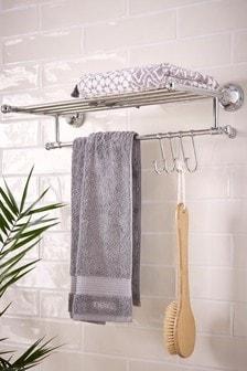 Harlow Towel Rack