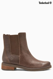 Timberland® Mont Chevalier Chelsea Boot