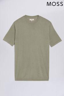 Replay® Grover Straight Leg Jean