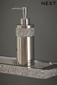 Harper Gem Soap Dispenser