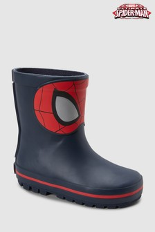 Spider-Man™ Wellies (Younger)