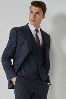 Stripe Suit