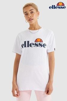 Ellesse™ Albany T-Shirt