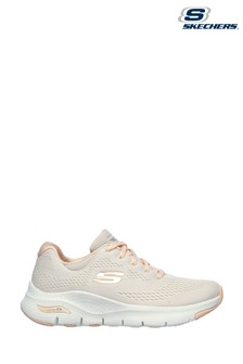 Skechers Natural Arch Fit Big Appeal Trainers