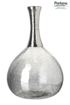 Parlane Small Emeline Vase
