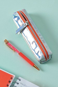 Pen And Pencil Case Gift Set