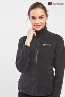 Berghaus Black Prism Fleece