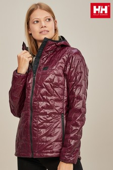 Helly Hansen Rose Lifa Loft Jacket