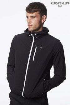 Calvin Klein Golf Ultra Lite Jacket