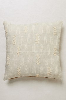 Washed Trees Cushion