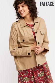 FatFace Durham Jacket