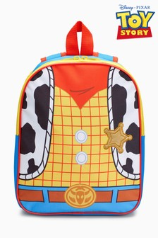 Toy Story Reversible Backpack