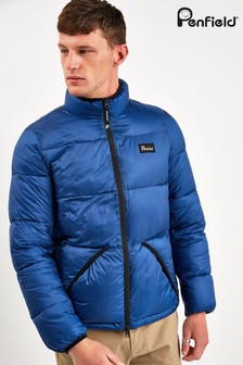 Penfield Walkabout Padded Jacket