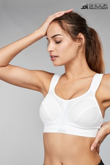 Shock Absorber Active D+ Classic Support Bra