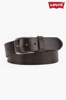 Levi's® Alturas Belt