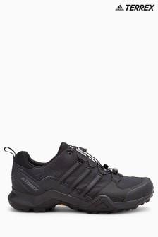 adidas Run Black Terrex Swift
