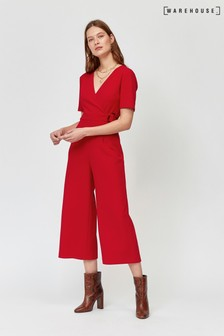 0dc92ba8622 Women s jumpsuits and playsuits Warehouse