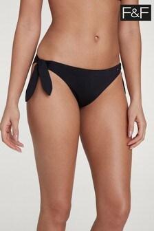 F&F Multi Bikini Brief