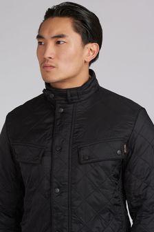Barbour® International Ariel Polarquilt Jacket