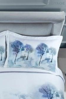 Voyage Pomona Pillowcase