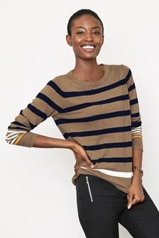 7d19adbe3ff18 Womens Knitwear | Oversized, Lightweight & Chunky Knits | Next Australia
