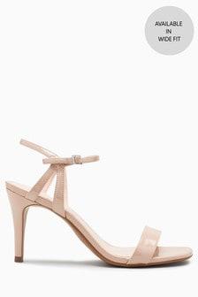 Delicate Sandals