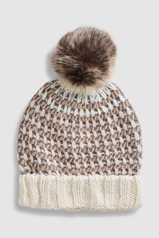 online retailer 68aa4 5e544 Womens Hats, Scarves   Gloves   Stylish Hats, Scarves   Gloves ...