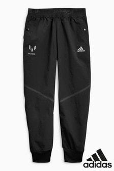 adidas Black Messi Pant