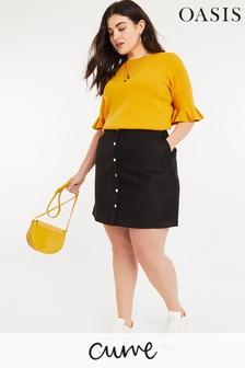 5dad5e3de women Women Women Skirts Skirts Oasis Oasis | Next Australia