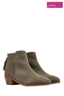 Joules Langham Boot