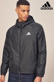 adidas Lined Jacket