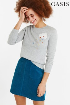 0eb72c2389 Oasis Clothing & Dresses | Oasis T Shirts, Jeans & Bikins | Next ...