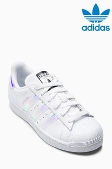 adidas Originals Iridescent Superstar