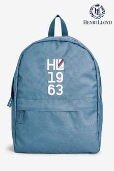 Henri Lloyd 1963 Backpack