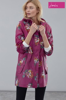Womens New Arrivals Ladies New In Fashion Next Au
