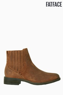 FatFace Norley Chelsea Boot