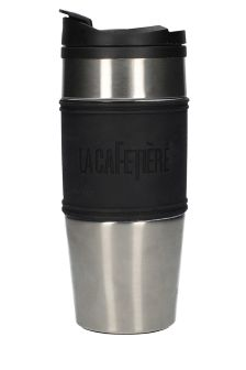 La Cafetiere Stainless Steel Travel Flask