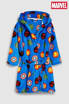 Marvel® Robe (3-12yrs)