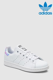 adidas Originals Iridescent Stan Smith