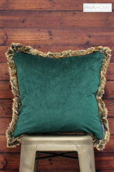 Riva Home Kiruna Cushion