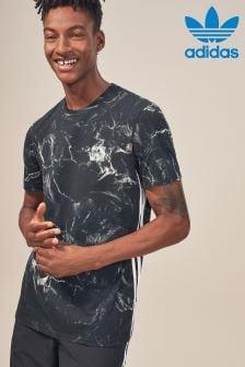 adidas Skateboarding Marble T-Shirt