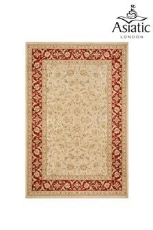 Asiatic Rugs Beige Windsor Oriental Rug