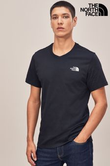 The North Face Simple Dome TShirt