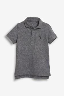 Polo T-Shirt (3-16yrs)