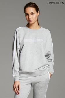Calvin Klein Statement 1981 Lounge Sweatshirt