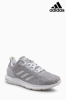 adidas Run Grey/White Cosmic 2