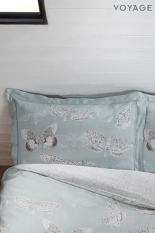 Voyage Nocturnal Pillowcase