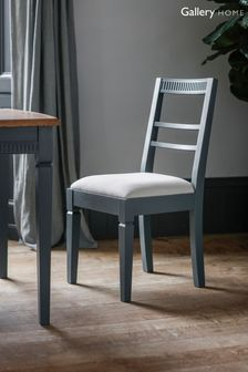 Bronte Set Of 2 Dining Chairs By Hudson Living